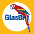 Logo Glasurit